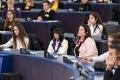 euroscola gogss (2)