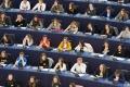 euroscola gogss (4)
