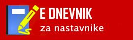 ednevnik_nastavnici