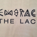 the-lase