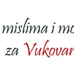 vukovar_header