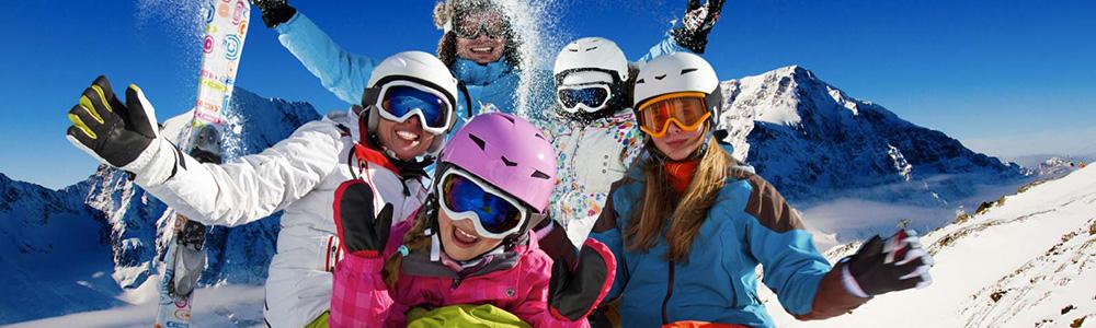 skijanje naslovna