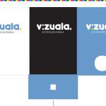 Montazni arak B2 vizuala fascikla