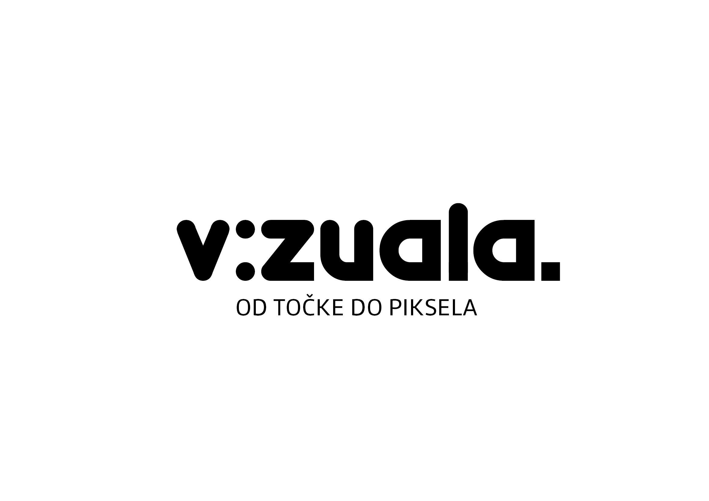 vizuala3