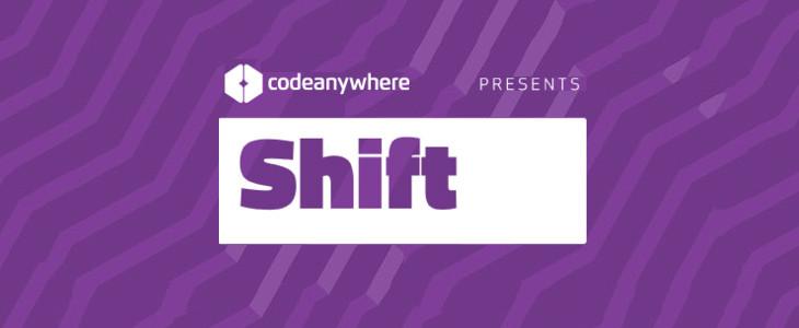 Prisustvovali smo Shiftu, jednoj od najvećih informatičkih konferencija