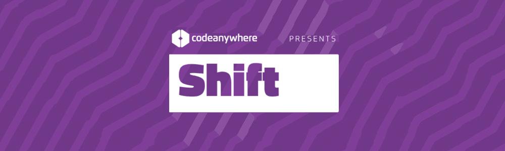 naslovna_shift