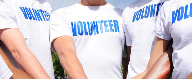 20. Dani volonterskog rada