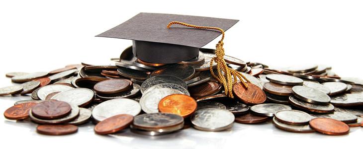 Natječaj za stipendiranje učenika u obrtničkim zanimanjima