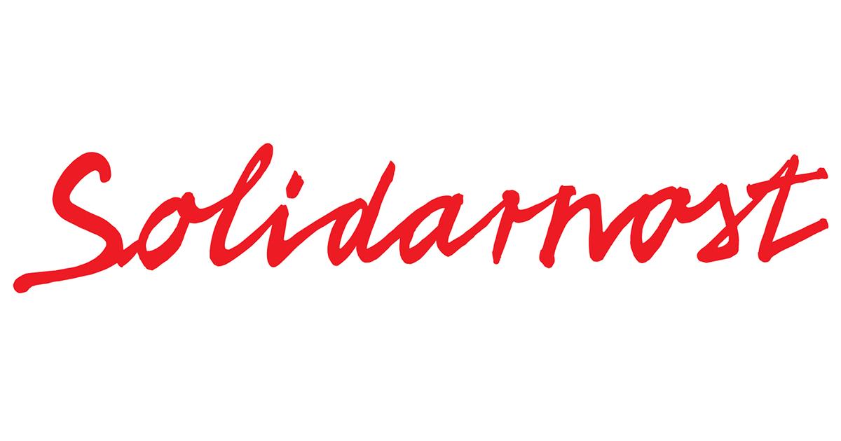 Solidarnost_logo_fb