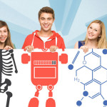 INA – online natjecanje Junior Freshhh
