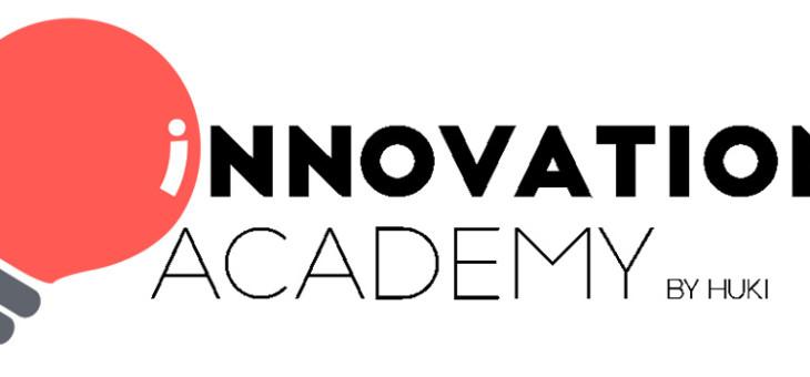 Innovation Academy božićni popust