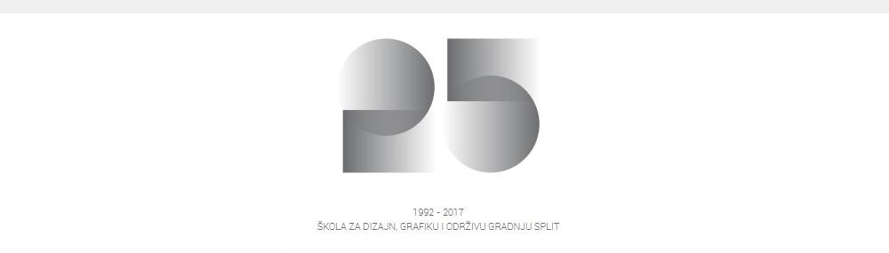 25god