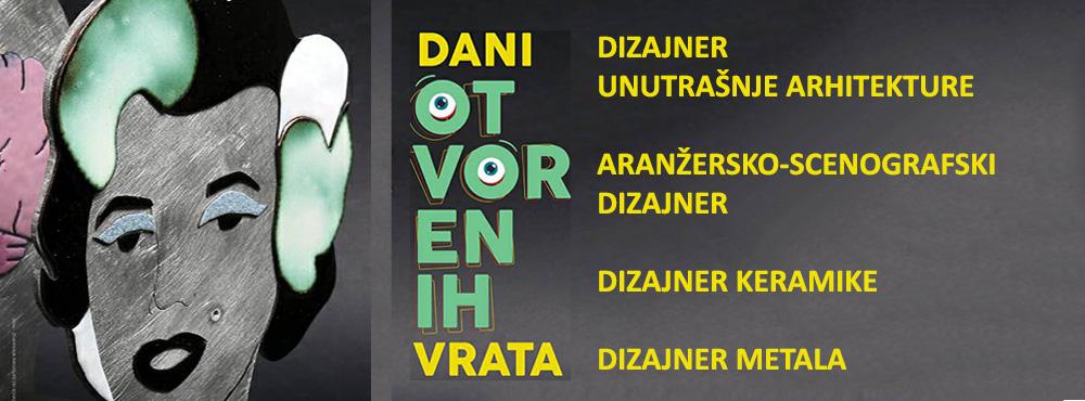 DANI_otvorenih_vrata