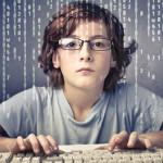 programer_cover