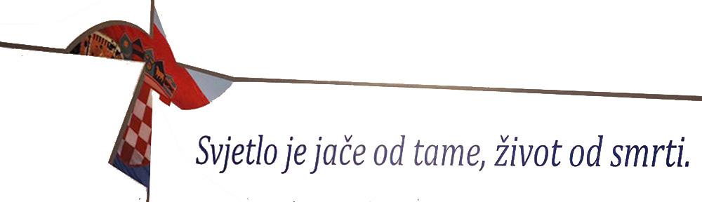 naslovna_vukovar