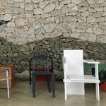 naslovna_izlozba_stolica