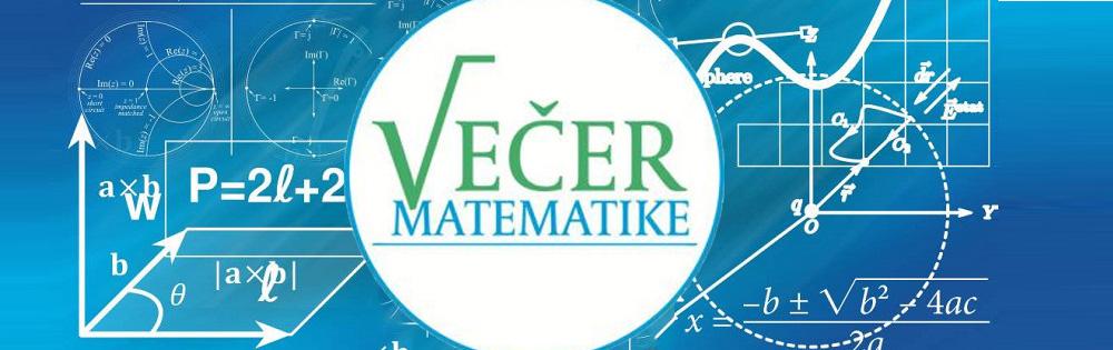 naslovna_vecer_matematike