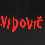 vidovic
