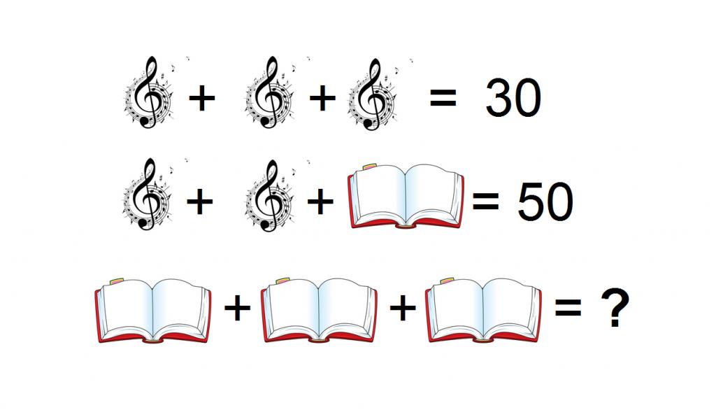 matematicka-1024x596= 90 rj