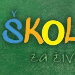 skola_za_zivot