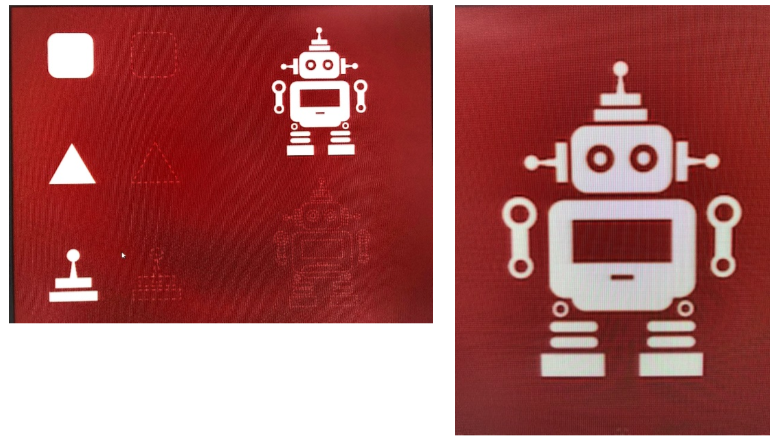 slika_robot