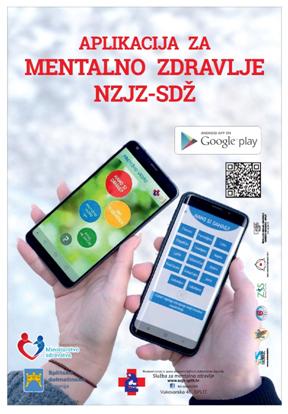 app_mentalno_zdravlje