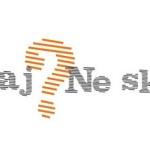 pitaj_ne_skitaj