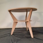 stolica (15)