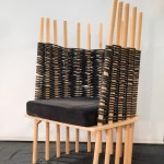 stolica (18)