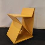 stolica (2)