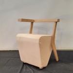 stolica (20)