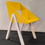 stolica (21)