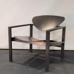 stolica (5)