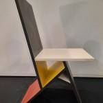 stolica (7)