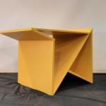 stolica (8)