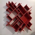 stolica (9)