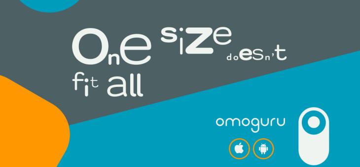 Besplatan font za učenike s teškoćama u čitanju