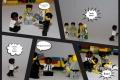 legos_man