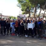 Humanitarna utrka Vukovar 2018 (5)