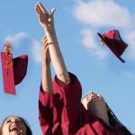 Obavijesti za maturante u vezi rezultata državne mature i podnošenja prigovora na ocjenjivanje