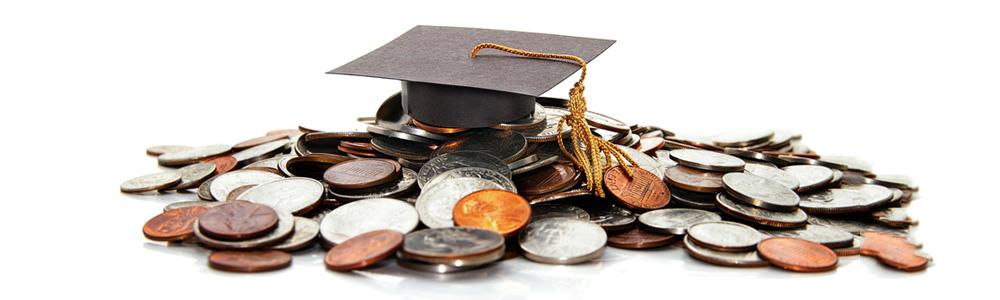 Graduation-cap-and-coins (1)