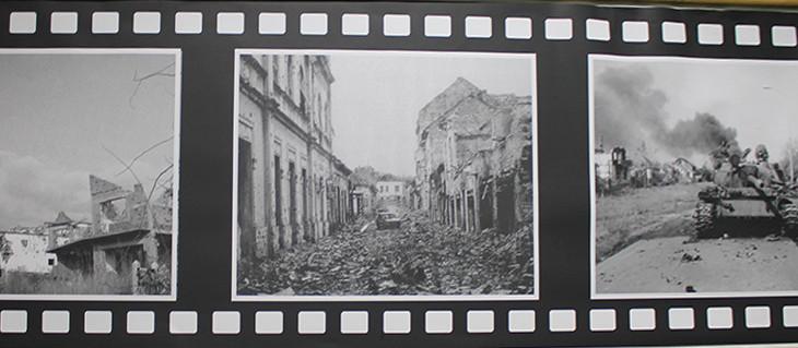 Srcem, mislima i molitvama za Vukovar