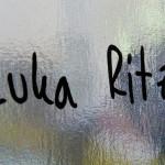 """Poziv za dodjelu Godišnje nagrade """"Luka Ritz"""""""