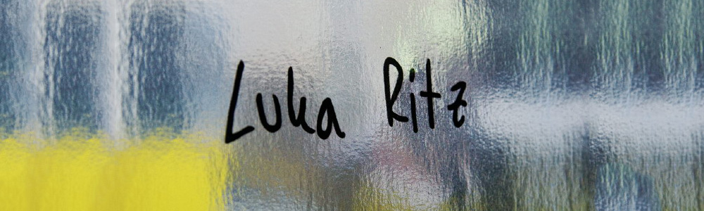 luka_ritz
