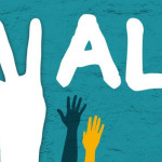 Međunarodni dan volontera