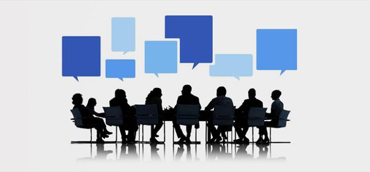 """Panel """"Nacionalne i etničke manjine u našoj zajednici"""""""