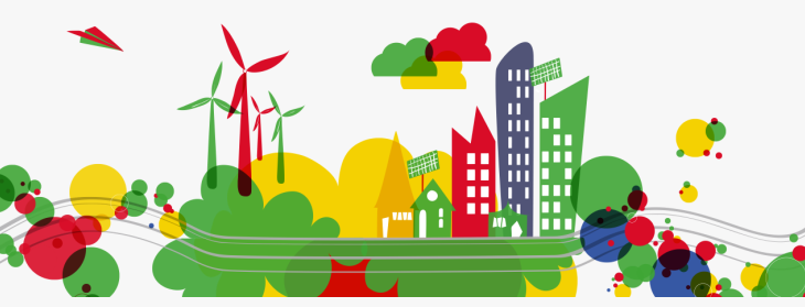 Akademija održivog razvoja