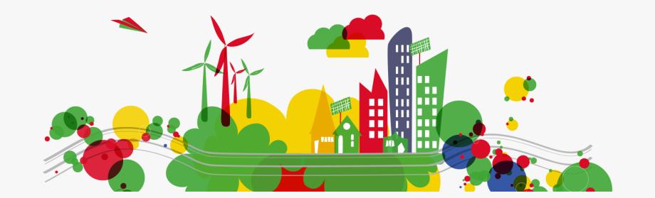 sustainable-development – kopija