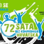 72_sata_bez_kompromisa