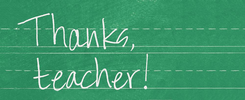 ucitelji_nastavnici_thanks